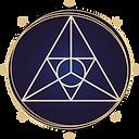 Cursos Logo4a-12.png