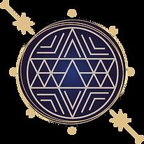 Cursos Logo1b-09.png