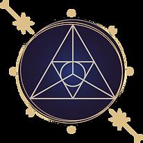 Cursos Logo4b-13.png