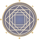 Cursos Logo7a-18.png