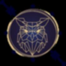 Cursos Logo5c-25.png