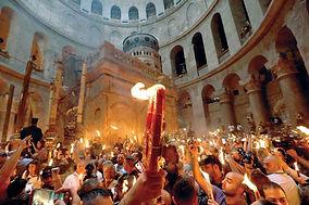 Holy Fire Jerusalem.jpg