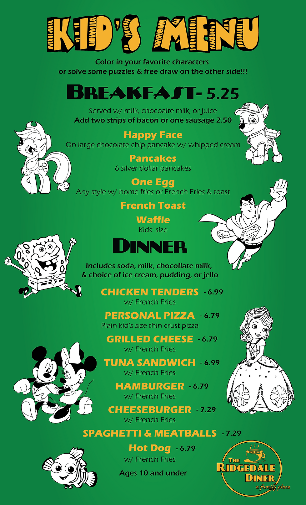 Kid's Menu Front@5x.png