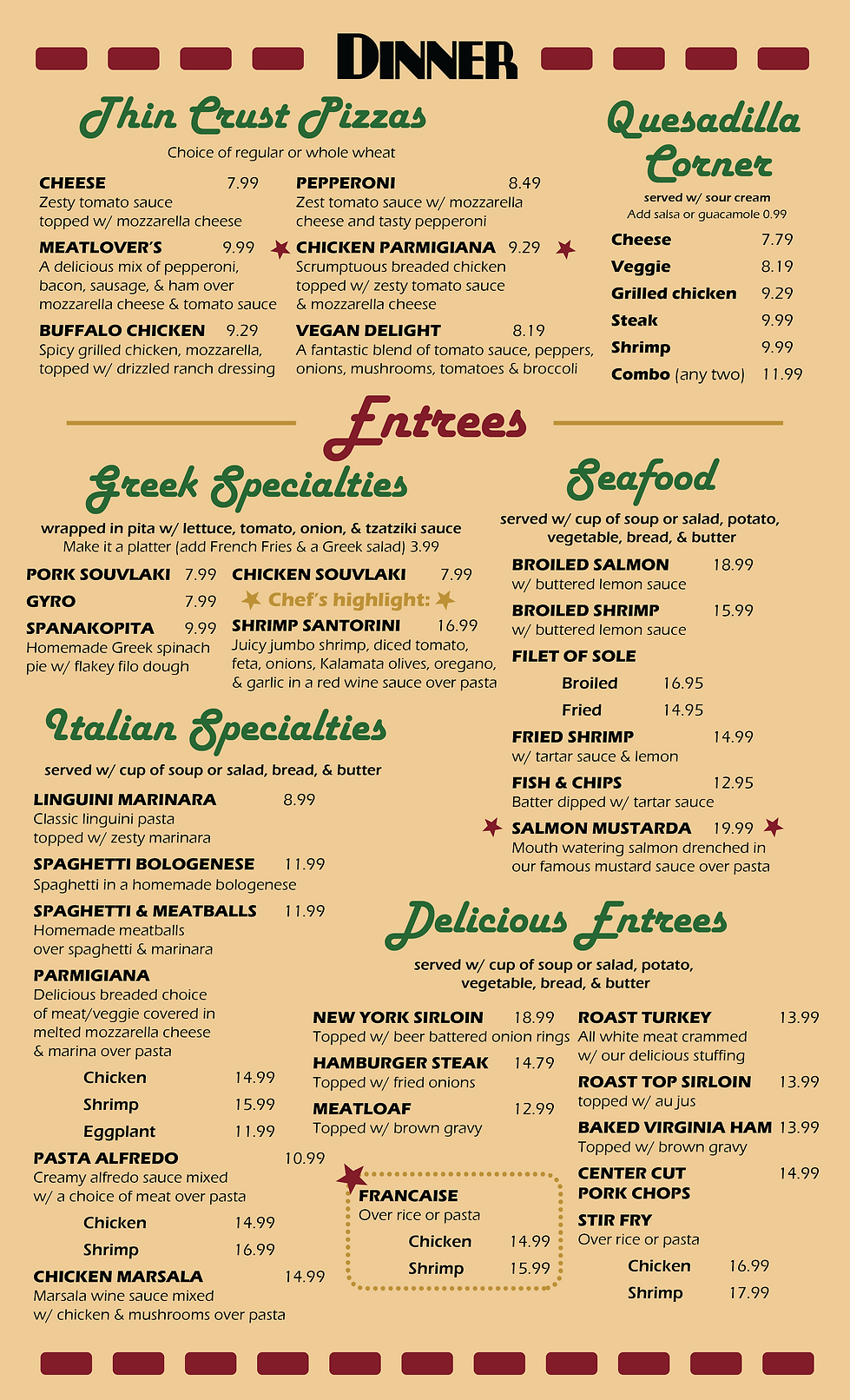 RD Menu Winter 2019_7@5x.png
