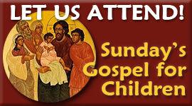 Sundays Gospel for Children.jpg