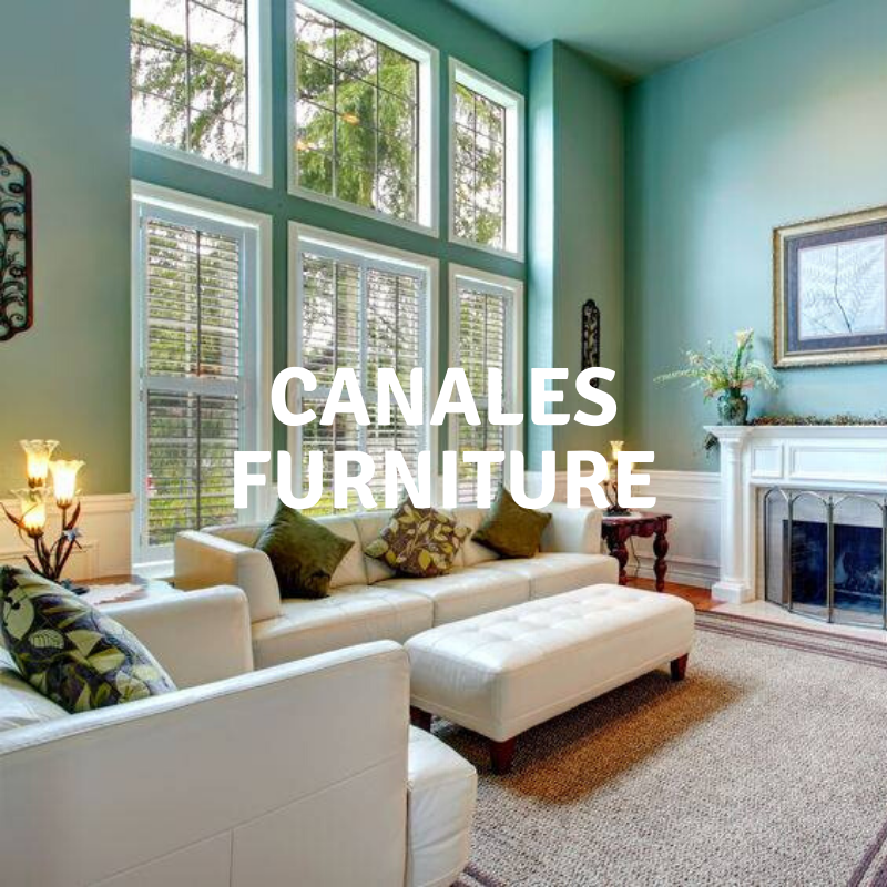 Canales Furniture.png