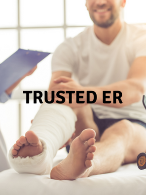 Trusted ER.png