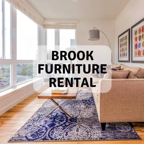 Brook Furniture Rental.png