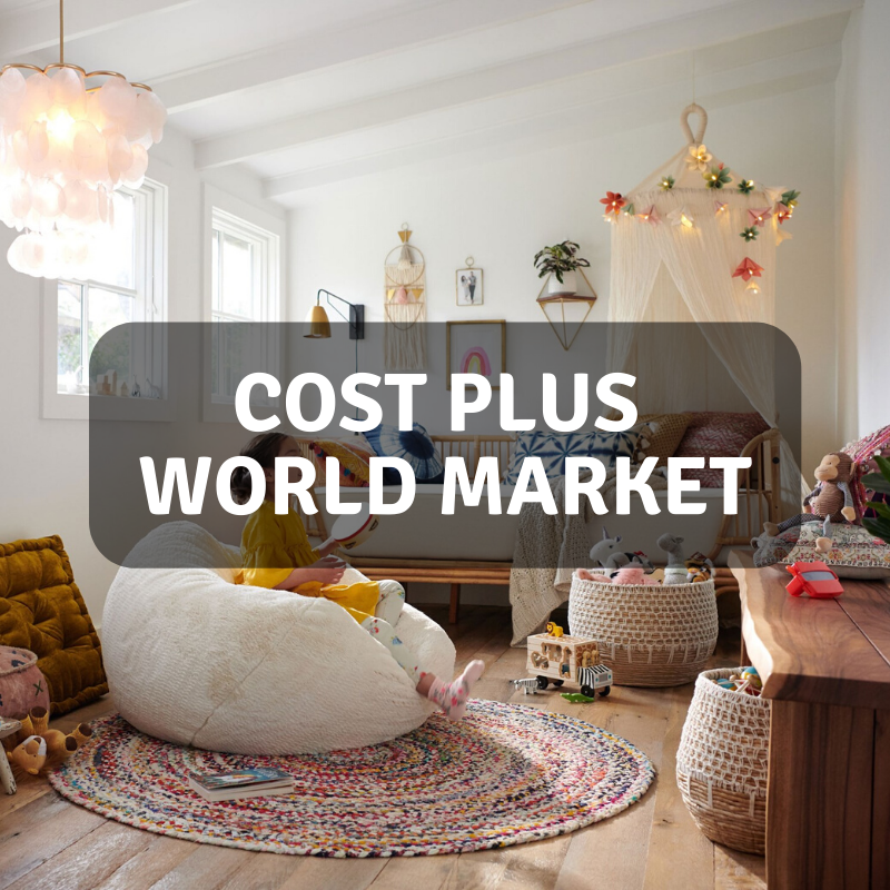 Cost Plus World Market.png