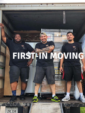 FIRST-IN MOVING.png