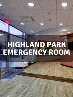 Highland Park Emergency Room.png