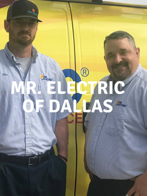 Mr. Electric of Dallas.png