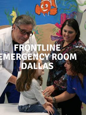 Frontline Emergency Room Dallas.png