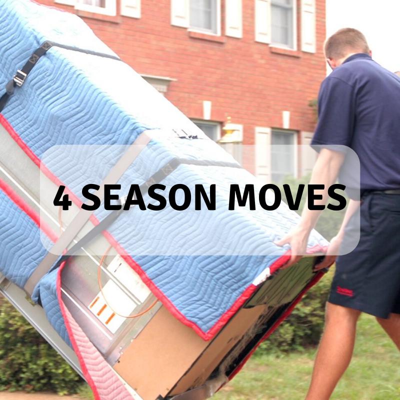 4 Season Moves.png
