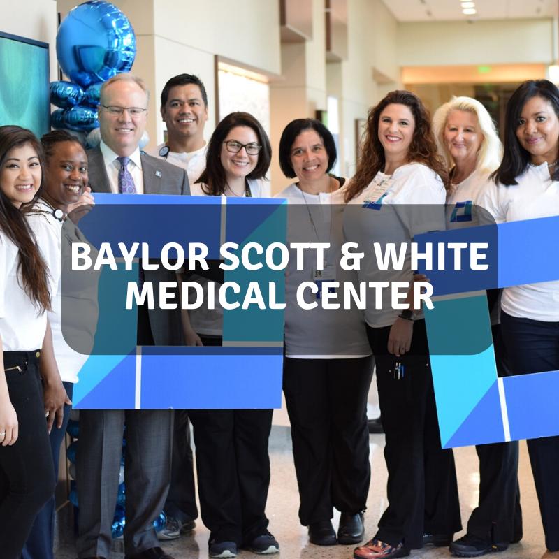 Baylor Scott & White Medical Center.png