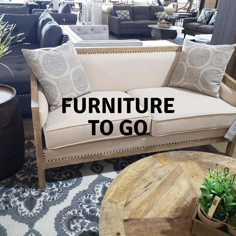 Furniture To Go.png