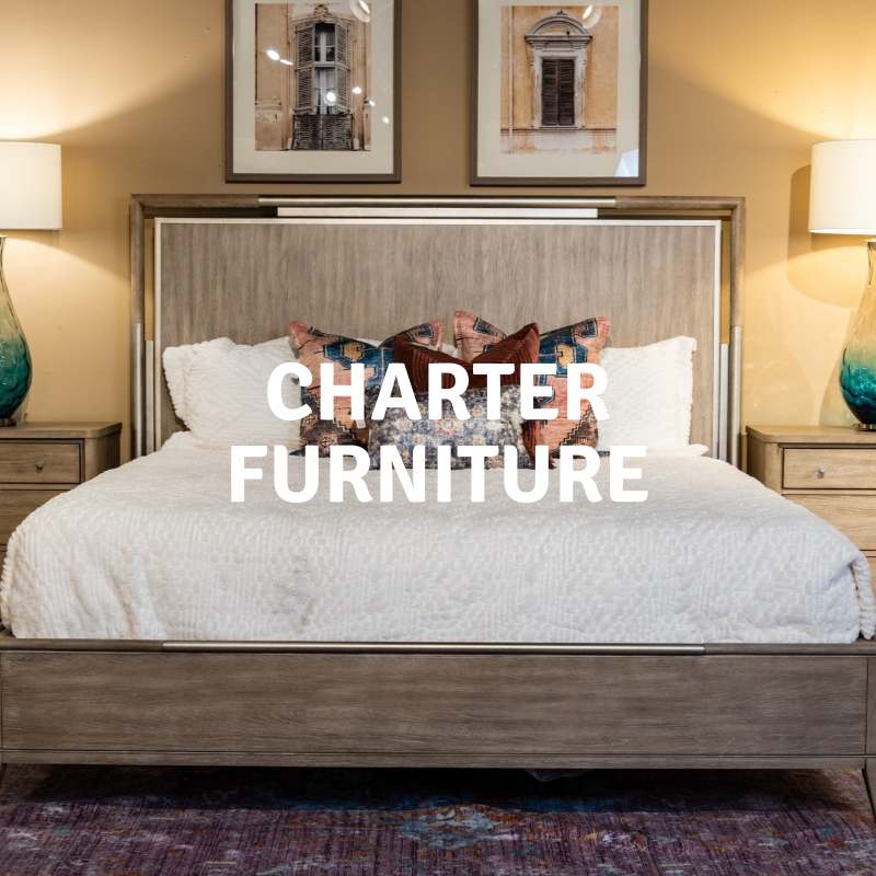 Charter Furniture.png