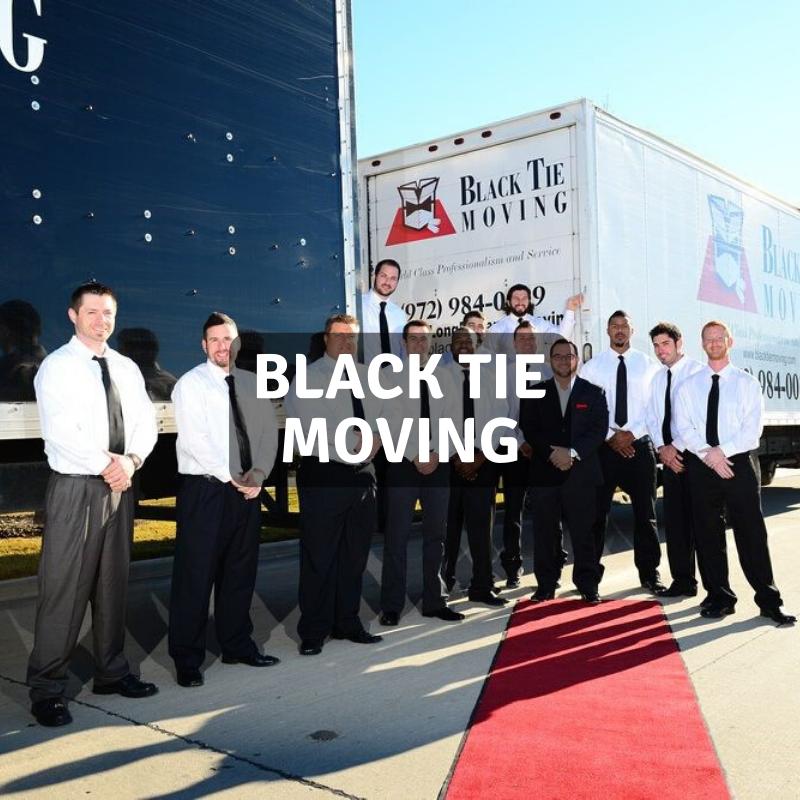 Black Tie Moving.png