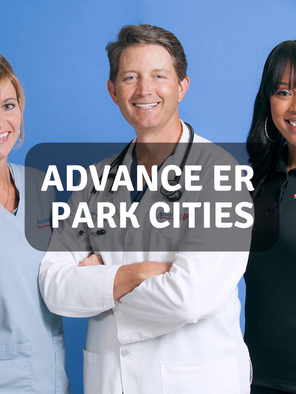 Advance_ER_–_Park_Cities.png