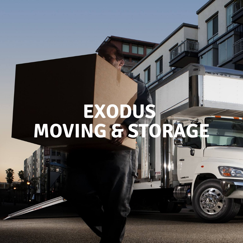 Exodus Moving & Storage.png