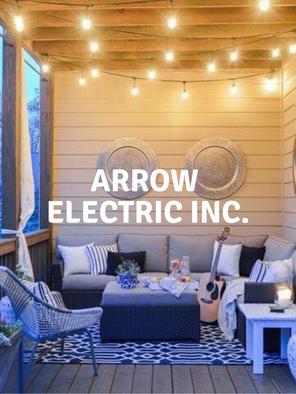 Arrow Electric, Inc..png