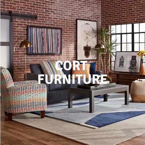 CORT Furniture.png