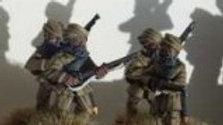 EIC13 Sikh Infantry
