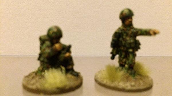 T1001 20mm British Modern Command