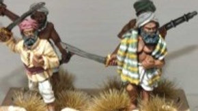 MUT05  Badmash Militia