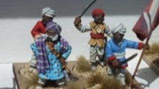 MUT06 Indian Irregular command