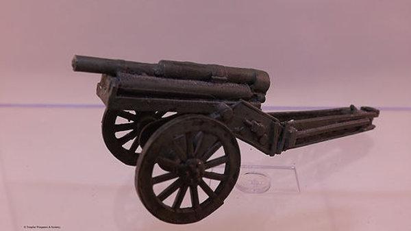 G10:Greek 65mm Mountain Gun