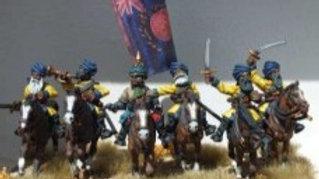 CAV06 Punjab (Sikh) Cavalry Command (3)