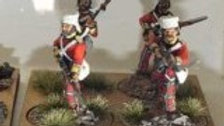 EIC20 Scots in Doublet