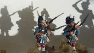 EIC11 Highlanders