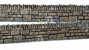 15mm 6x Stone Wall Lengths