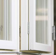 Nyebro-klassiska-fönster-2-1_1000x1000.