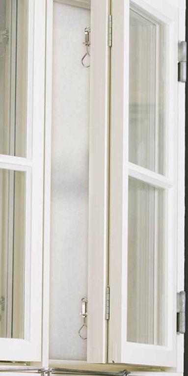 Nyebro-klassiska-fönster-1-1_500x1000_2
