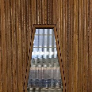 Ekdörr-stående-panel_1000x1000.jpg