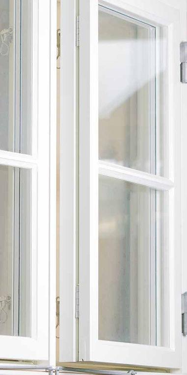Nyebro-fönster-2-1_500x1000.jpg