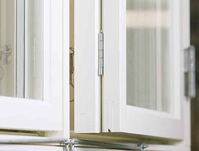 Nyebro-klassiska-fönster-2-1_1000x760.jp
