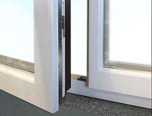 Nyebro-inåtgående-fönster-2-1_1000x760.j
