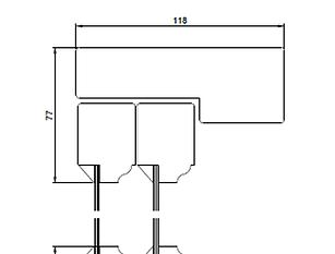 Fonster 1-1 vertikalsnitt_1000x760.png