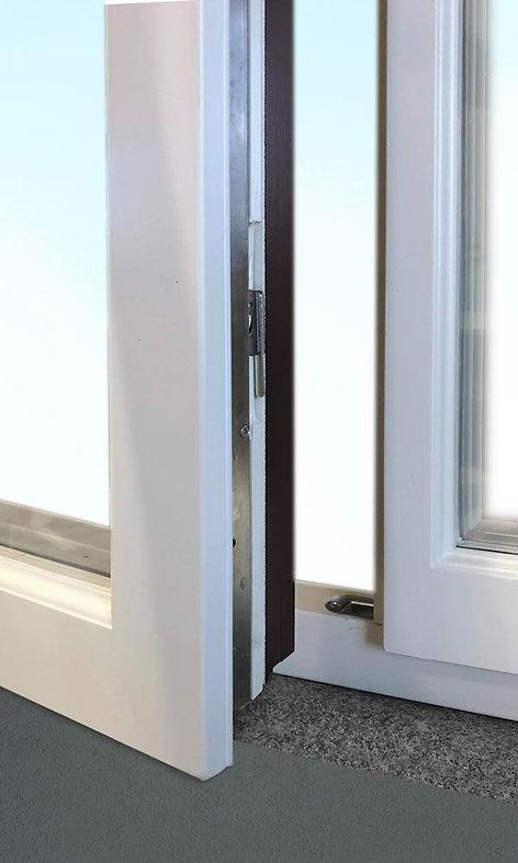 Nyebro-inåtgende-fönster-2-1_insida.jpg
