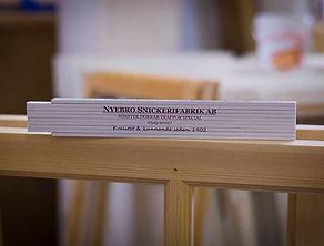 Nyebro-att-måttbeställa_1000x760.jpg