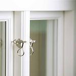 Nyebro-fönster-karm-bågar_1000x1000.jp