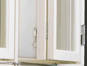 Nyebro-klassiska-fönster-1-1_1000x760_3.