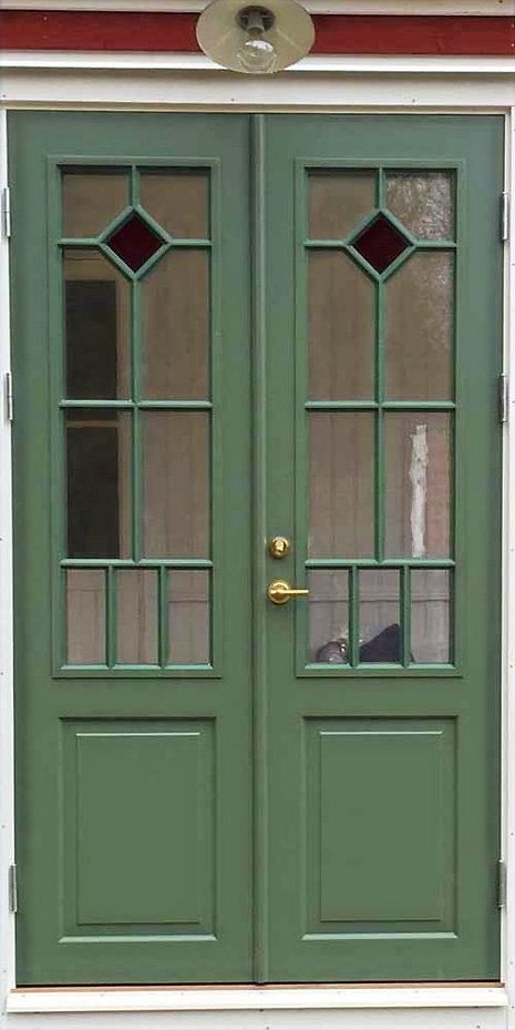 Pardörr-allmoge-grön_500x1000_edited.jpg