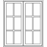 Nyebro-fönster-2-luft-spröjs-2-1_1000x10