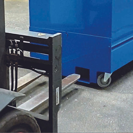 Container-hämtning_1000x1000.jpg
