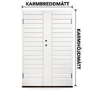 Dörrar-karmyttermått_1000x1000.jpg